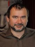 Emmanuel Priou profil resmi
