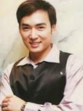 En-chun Chiao