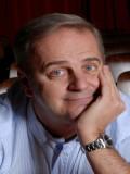 Enrico Bertolino