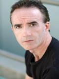 Enrique Zaldua profil resmi