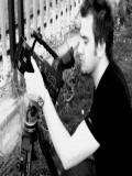 Eray Mert profil resmi