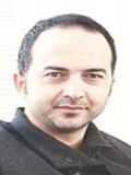 Erdal Murat Aktaş profil resmi