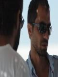 Erhan Tursun profil resmi