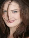 Erin Bodine profil resmi