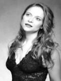 Erin Hill profil resmi
