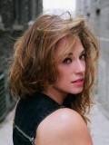 Erin Simms profil resmi