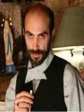 Erol Babaoğlu profil resmi