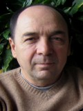 Ersin Pertan profil resmi
