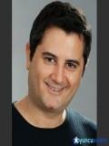 Ersin Umulu profil resmi