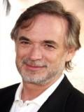 Erwin Stoff profil resmi