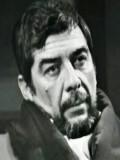Estanis Gonzalez profil resmi
