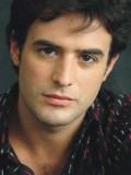 Esteban Meloni