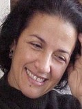 Esther Cardozo
