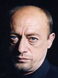 Etienne Chicot profil resmi