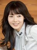 Eun-bi Jang