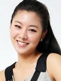 Eun-ji Lee profil resmi