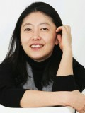 Eun-ji Song