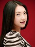 Eun-jung Ha