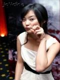 Eun-seong profil resmi
