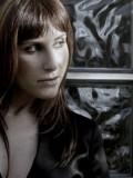 Eva Bianco profil resmi