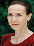 Eva-Maria Kurz