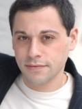 Evan Shafran profil resmi