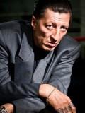 Evgeny Mundun