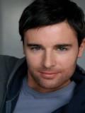 Ezra Godden profil resmi