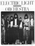 electric light orchestra profil resmi