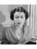 Fatma Bilgen