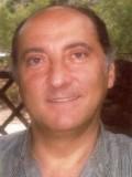 Fedele Papalia profil resmi