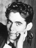 Federico García Lorca profil resmi