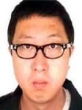 Felix Chong profil resmi