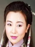 Fennie Yuen profil resmi