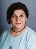 Feriha Eyüboğlu profil resmi
