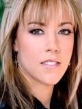 Fernanda Castillo profil resmi