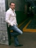 Filip Renc profil resmi