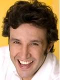 Flavio Insinna profil resmi