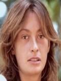 Francesca Ciardi profil resmi