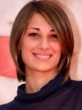 Francesca Ferrazzo profil resmi