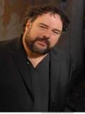 Franco Ravera profil resmi