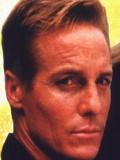 Frank Zagarino