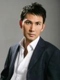 Frankie Lam profil resmi