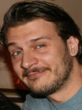 Frano Maskovic