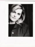 Frédérique Feder profil resmi