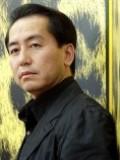 Fumihiko Sori profil resmi