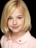Gabrielle Brennan profil resmi