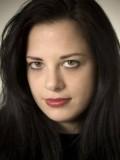Gail Bugeja profil resmi