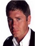 Gary Mavers profil resmi