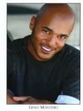 Geno Monteiro profil resmi